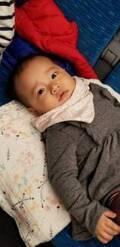 小原正子、子ども達と乗った新幹線で助けられたもの「かなり時間稼ぎに なりました」