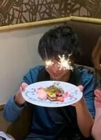 笠井アナ、次男が大学を卒業し自身の心境をつづる「病室にいながら幸せな気持ちになりました」