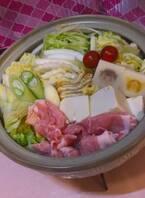 上原さくら、一緒に食事するようになり夫に変化「意識的にお味噌汁とかスープ類は薄味に」