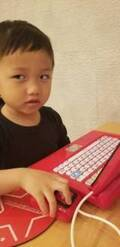 """小原正子、""""めちゃめちゃ楽しい""""息子達のスイミング見学「やっぱり上達していました」"""
