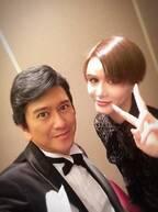 川崎麻世、楽しみなMattとの約束「人形みたいに可愛かった」