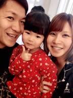 はんにゃ・川島の妻、約1か月ぶり再会した夫に「まるでお母さんのようです。。。笑」