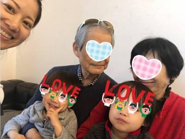 大渕愛子弁護士、長男が体験した不思議な出来事に「素敵」「ビックリ発言」の声