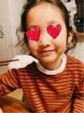 金子貴俊、妻と子ども達が大絶賛したメニュー「今日も貴寿司大成功!!」