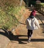 大和田美帆、娘に試してみた育児法を明かすも「想像とは違う結末をむかえた」