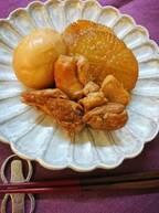 細川直美、娘からリクエストされた料理を紹介「美味しそう」「胃腸に優しいメニュー」の声