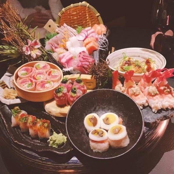 中島翔哉、家族とゆっくり過ごした正月「美味しいものを食べたり」