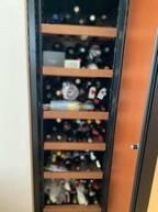 早見優、ワインを管理する便利なアプリ「しばらくは禁酒ですが」