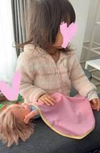 紺野あさ美、どんどん姉らしくなってきた2歳娘「とにかくお世話をするのが好き」