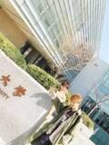 渡辺美奈代、長男・矢島愛弥の大学卒業を報告「おめでとう」「ママも、お疲れ様」の声