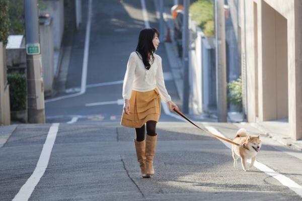 「普段から散歩で道に詳しくなっているので、知らない土地に行っても地図がすぐ読めるようになりました。おかげで、東日本大震災で交通機関がストップした時も3時間かけて徒歩で帰宅できた」(28歳・事務)という総研メンバーの声も。