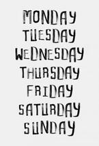 星の動きで知る 「今週やること、考えること」Byサツキメイ 5/20-5/26