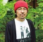 紫式部もジェンダーで悩んでいた? 古川日出男の「源氏物語」