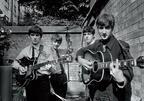 ビートルズを表紙に初起用した男の軌跡『テリー・オニール写真展』