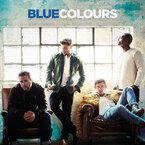 UK出身のヴォーカルグループ・BLUEのバラエティに富んだ新作アルバム