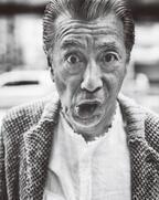 もうすぐ70歳の高田純次「人生はバランス論」と語る