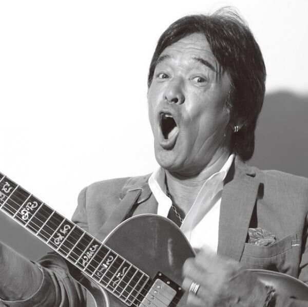 まつざき・しげる\'49年生まれ、東京都出身。\'70年にソロデビュ―。\'77年に『愛のメモリー』が大ヒット。その後ドラマなどにも出演し、俳優としても人気を博す。名曲をカバーしたアルバム『私の歌~リスペクト~』(ハッツアンドリミテッド)が好評発売中。