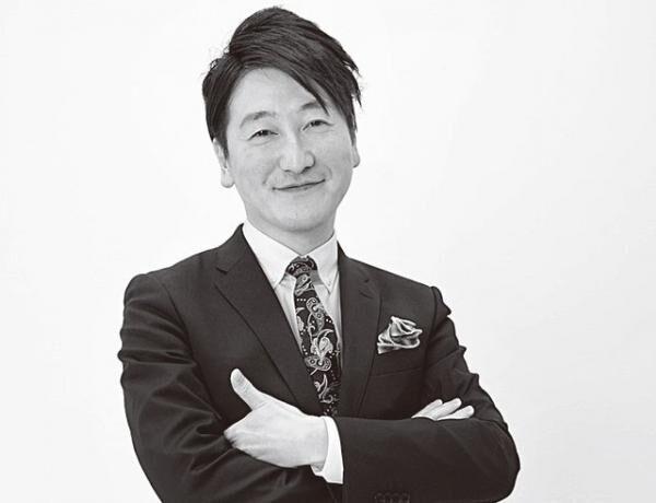 ほり・じゅんジャーナリスト。NHKでアナウンサーとして活躍。2012年に市民ニュースサイト「8bitNews」を立ち上げ、その後フリーに。ツイッターは@8bit_HORIJUN