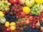 もっとフルーツを!1日に食べるべき200グラムってどれくらい?
