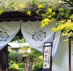 京都の新定番 地蔵縁日で贅沢な時間を過ごそう!