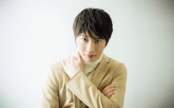 たなか・けい1984 年7 月10日生まれ。東京都出身。出演映画『図書館戦争 THE LAST MISSION』が公開中。ドラマ『5→9~私に恋したお坊さん~』(フジテレビ系)、『ホイチョイドラマ 恋の時価総額』(スカパー!)にも出演。