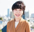 青山七恵の新作、人生をもがく30代女性が見た絶望と希望