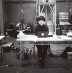 イケメン演出家・藤田貴大「同世代とか少し上の世代にはウザがられてると思う」