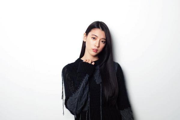 『エンジェル・ハート』ヒロイン三吉彩花普段も殺し屋気分!?