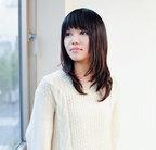 「女の子の不幸が全部盛り」新人作家・伊藤朱里が描く25歳女性のリアル