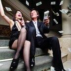 60万円というツワモノも! みんなのデートお金事情は?