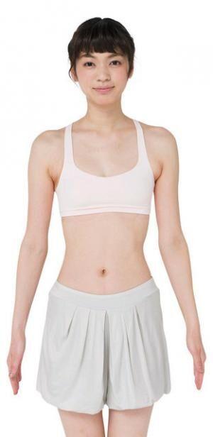 筋肉量が増えれば増えるほど、血流が良くなり、代謝も活発に!