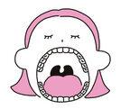健康のヒントは「歯」にあった? 冷えを解消する食事法