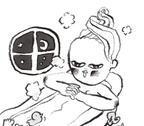 就寝中のツライ冷え…実はお風呂の時間に原因があった!?