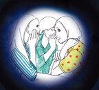 恋を遠ざけるNG習慣「ネガティブな友人に近づく」 その心は?