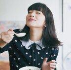 小松菜奈が巡る! 台湾の美味しい朝ごはん3選