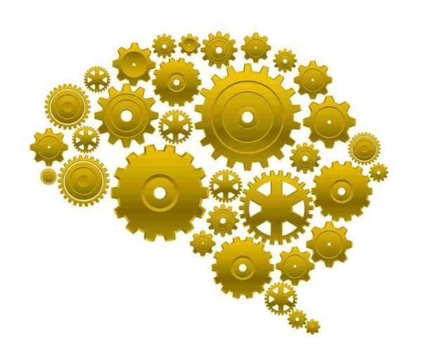 脳力チェックテスト、さっそく試してみては?