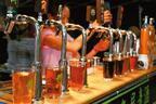 クラフトビールで乾杯~! 初夏を楽しむビール・フェスをご紹介♪