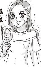 """梅醤番茶って知ってる? """"夏冷え""""に効果的なアイテムをご紹介♪"""