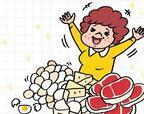 「肉、チーズ、卵だけダイエット」ってどうなの? プロ3人に聞きました!