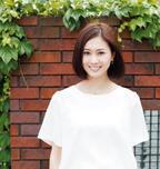 バレリーナを目指し留学…女優・和田安佳莉の経歴が華麗♪