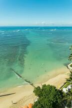 病気や痛みを癒してくれる? ハワイの聖地「カヴェヘヴェへ」