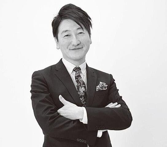 堀 潤ジャーナリスト。NHKでアナウンサーとして活躍。2012年に市民ニュースサイト「8bitNews」を立ち上げ、その後フリーに。ツイッターは@8bit_HORIJUN