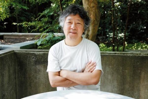 茂木健一郎脳科学者。脳と心の関係を研究するとともに、文芸評論、美術評論などにも取り組む。近著に『もっと結果を出せる人になる!「ポジティブ脳」のつかい方』(学研プラス)。