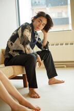 菅田将暉が女装して気付いたこととは?