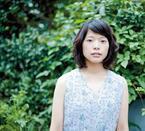 海釣りにキックボクシング! 注目女優・岸井ゆきのは男らしい!?