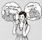 """坂上忍「女性は意外と大胆」 """"セカンド彼氏""""肯定派女子に意見!"""