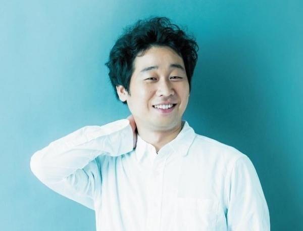 まえの・ともや俳優、映画監督。'86年生まれ、岡山県出身。大学在学中に俳優デビューし、監督を務めた作品では、数々の映画賞も受賞。主演映画『エミアビのはじまりとはじまり』が公開中。