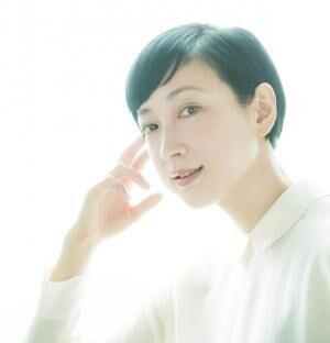 おがわ・たまき出演ドラマ『隠れ菊』(NHK BSプレミアム)が現在放送中。近年は、舞台にも積極的に出演。最近のおもな出演作にドラマ『怪奇恋愛作戦』、舞台『狂人なおもて往生をとぐ』『グッドバイ』など。