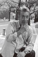 関根麻里「真面目でオシャレで家族思い」テキトー男・高田純次の素顔とは