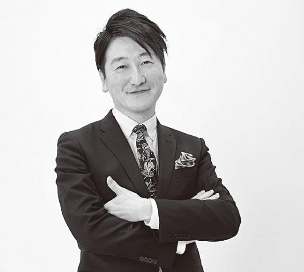 ジャーナリスト。NHKでアナウンサーとして活躍。2012年に市民ニュースサイト「8bitNews」を立ち上げ、その後フリーに。ツイッターは@8bit_HORIJUN